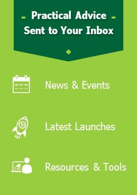 Newsletter Side Image2